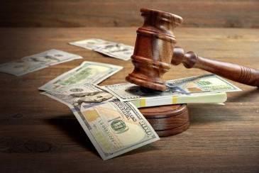 Inheritance in a Divorce