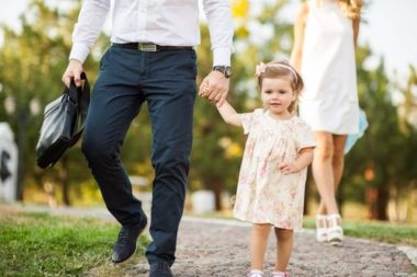 New Jersey Child Custody Lawyer Family Attorney Free Consultation