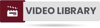 New-Jersey-Legal-Videos---Bart-W.-Lombardo