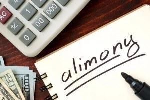 Types of Alimony