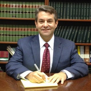 About Attorney Bart W. Lombardo