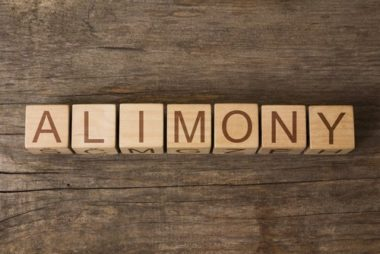New Jersey Alimony Lawyer | New Jersey Divorce Attorney