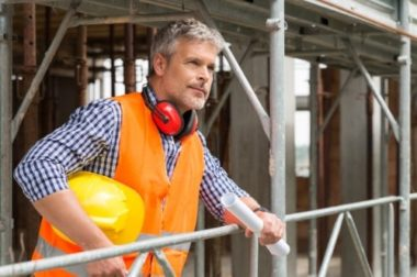 New Jersey Construction Litigation Lawyer