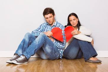 New Jersey Divorce Guide