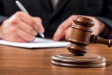 New Jersey Divorce Litigation Attorney