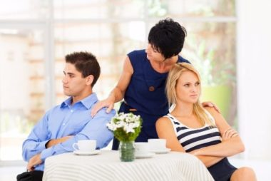 New Jersey Divorce Mediation Lawyer
