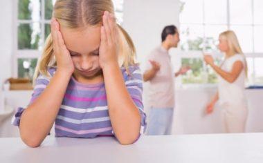 New Jersey Visitation Lawyer Child Visitation Attorney Free Consultation