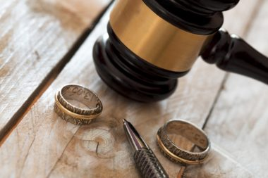 What Is The Difference Between Annulment and Divorce
