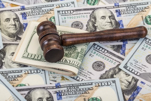 Determining Alimony Payments