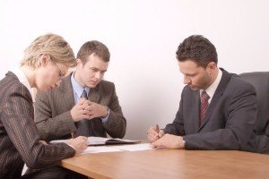 Advantages of Collaborative Divorce