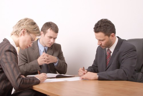 Advantages of Collaborative Divorce